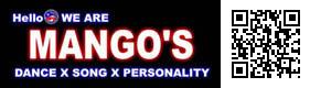 MANGO'S BBS
